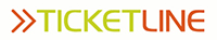 ticketline logo site tvr