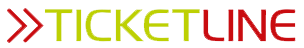 ticketline